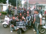 Freedom Scooter Jakarta2